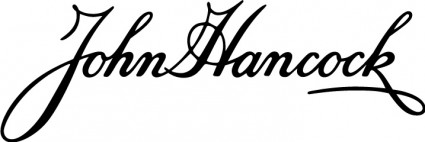 john_hancock_logo_black