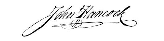 john_hancock_logo_black2
